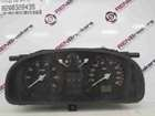 Renault Laguna 2001-2005 Instrument Panel Speedo Clocks 80K 8200328435