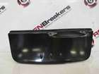 Renault Laguna 2001-2005 Interior Ashtray Black