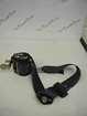 Renault Laguna 2001-2005 Passenger NSF Front Seat Belt