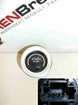 Renault Laguna 2001-2005 Starter Stop Ignition Switch Button