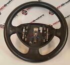 Renault Laguna 2001-2005 Steering Wheel 8200014667
