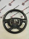 Renault Laguna 2001-2005 Steering Wheel Cruise Control 8200004211G