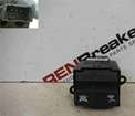 Renault Laguna 2001-2005 Voice Control Button Speaker Switch 8200002435