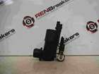 Renault Laguna 2001-2005 Windscreen Washer Bottle Pump