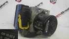 Renault Laguna 2001-2007 1.9 2.0 2.2 Diesel dCi ABS Pump + ECU 8200183452