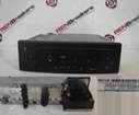 Renault Laguna 2001-2007 CD Player Tuner List + Code 7700433948