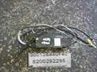 Renault Laguna 2001-2007 Electric Handbrake + Motor + ECU + Cables 8200292295