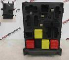 Renault Laguna 2001-2007 Interior Fuse Box Dashboard Relay Computer 8200013449