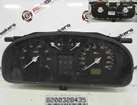 Renault Laguna 2002-2005 Instrument Panel Dials Gauges Clocks 147K 8200328435