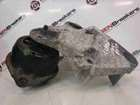 Renault Laguna 2005-2007 1.9 dCi Drivers OS Engine Mount F9Q 674