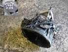 Renault Laguna 2005-2007 1.9 dCi Gearbox PK6 068