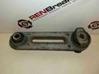 Renault Laguna 2005-2007 2.0 16v Top Engine Mount Bar Stabilizer