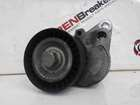 Renault Laguna 2005-2007 2.0 dCi Aux Alternator Belt Tensioner Pulley