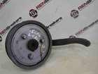 Renault Laguna 2005-2007 2.0 dCi Power Steering Pump 8200367114 8200319066