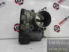 Renault Laguna 2005-2007 2.0 dCi Throttle Body 8200330810 8200330810 8200330812