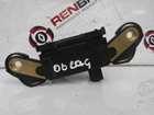 Renault Laguna 2005-2007 ADS Acceleration Control Sensor 10170716042