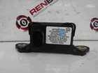 Renault Laguna 2005-2007 ESP Control Unit Sensor 8200404858