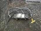 Renault Laguna 2005-2007 Electronic Handbrake Motor + Cables 8200292295
