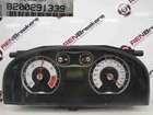 Renault Laguna 2005-2007 Instrument Panel Dials Clocks 114K 8200291339