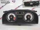 Renault Laguna 2005-2007 Instrument Panel Dials Clocks 97K 8200291339