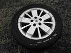 Renault Laguna 2005-2007 Lazuli Alloy Wheel  + Tyre 205 55 16 5mm Tread