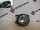 Renault Laguna 2005-2007 Passenger NSF Front Fog Light Spot Lamp