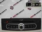 Renault Laguna 2005-2007 Radio Sat Nav Head Unit 8200514871