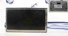 Renault Laguna 2005-2007 Sat Nav Display Screen 8200326981