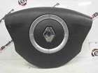 Renault Laguna 2005-2007 Steering Wheel Airbag 8200284550 Cruise Control