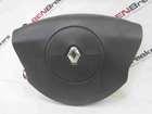 Renault Laguna 2005-2007 Steering Wheel Airbag 8200323711