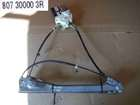 Renault Laguna 2007-2010 Drivers OSF Front Window Regulator Electric