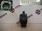 Renault Laguna 2007-2010 Electric Handbrake Switch Button Lever 363210001R
