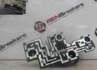 Renault Laguna 2007-2010 Passenger NSR Rear Bulb Holder