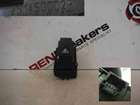 Renault Laguna 2007-2010 Traction Control Switch Button