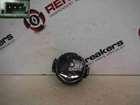 Renault Laguna 2007-2010 Windscreen Automatic Headlight Wiper Sensor