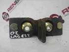 Renault Laguna Estate 2001-2005 Boot Catch Latch Lock