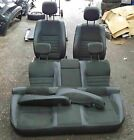 Renault Laguna Estate MK3 2007-2012 Full Half Leather Interior Set Chairs Seats