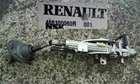 Renault Laguna MK3 2007-2010 Electronic Steering Column