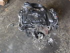 Renault Laguna MK3 2007-2012 2.0 dCi Engine M9R 742 COMPLETE No Turbo