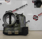 Renault Laguna MK3 2007-2012 2.0 dCi M9R Throttle Body 8200330810 8200330812