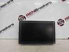 Renault Laguna Vel Satis Espace Sat Nav Screen LCD Display