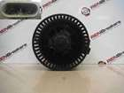 Renault Megane  2002-2008 Heater Blower Motor Fan 030911