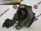 Renault Megane + Scenic 2002-2008 1.5 dCi Turbo Charger K9K 722 54359700000