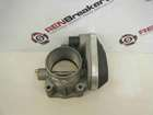 Renault Megane + Scenic 2003-2009 2.0 16v Throttle Body