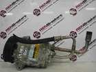 Renault Megane + Scenic 2003-2009 Aircon Pump Compressor Unit 8200309193