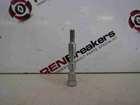 Renault Megane + Scenic 2003-2009 Steering Lock Box Reverse Thread Bolt Screw