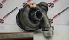 Renault Megane + Scenic 2006-2009 1.5 dCi Turbo Charger Unit K9K 732