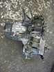 Renault Megane 1995-1999 1.4 8v Gearbox JB1 913