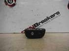 Renault Megane 1995-1999 Door Lock Button Switch
