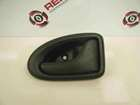 Renault Megane 1995-1999 Drivers OSF Front Door Handle